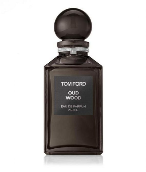 Tom Ford Oud Wood ( Private Blend )