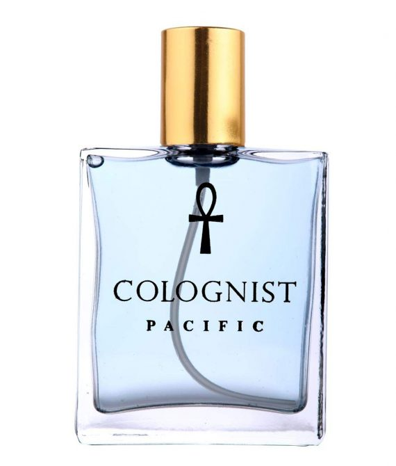 Colognist PACIFIC – 50 / 105 ML