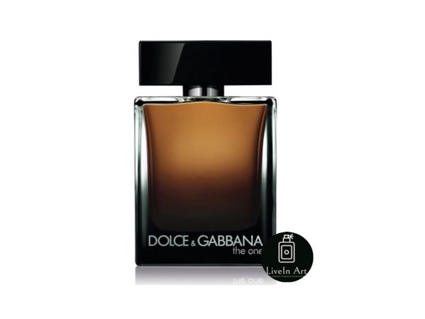 THE ONE EDP BY Dolce & Gabbana