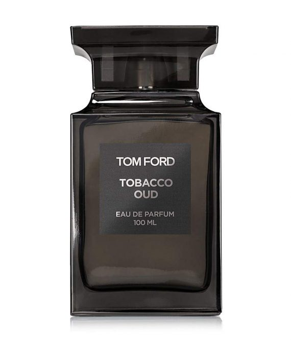 Tom Ford Tobacco Oud ( Private Blend )